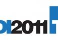 ADI 2011 TV logo