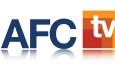 IAFC TV logo5v3