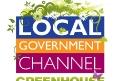 LGC GHouse logo6