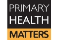 PC Matters logo3
