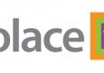 SolaceTV Logo