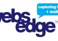 1 Webs EdgeLogotest1