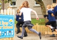 St Ives Junior School - Ofsted report 2011