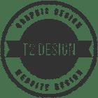 t2design